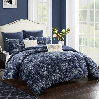84b8dc3f9e1a31a89afd44102154cbac - Better Homes And Gardens 11 Piece Comforter Set