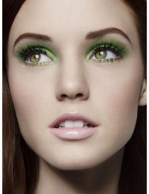 Audrey Hollister CLICK MODELS | CLICK MODELS NY | Pinterest ...