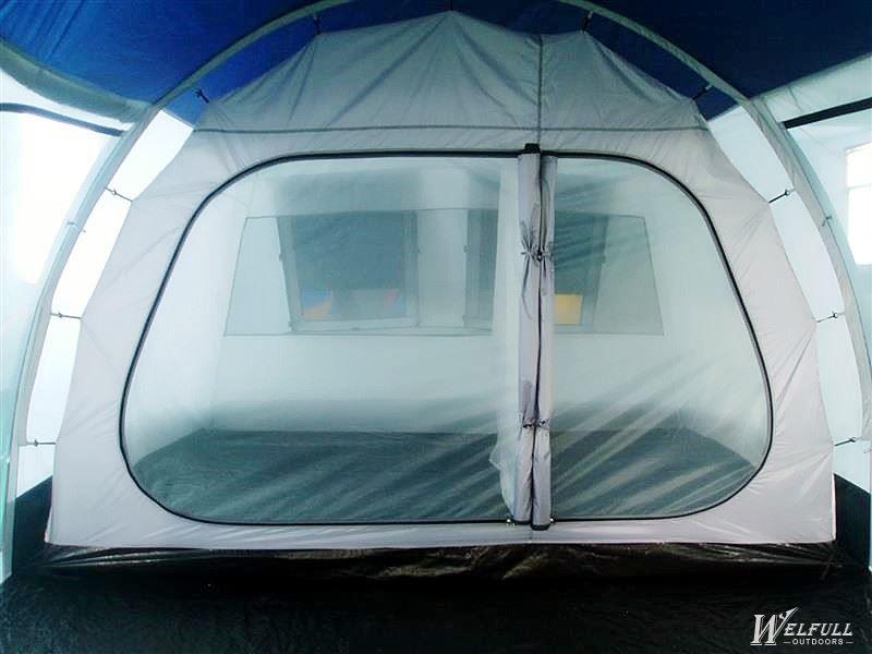 Fun c& tent manufacturer china & Fun camp tent manufacturer china | Tents | Pinterest | Tents and ...