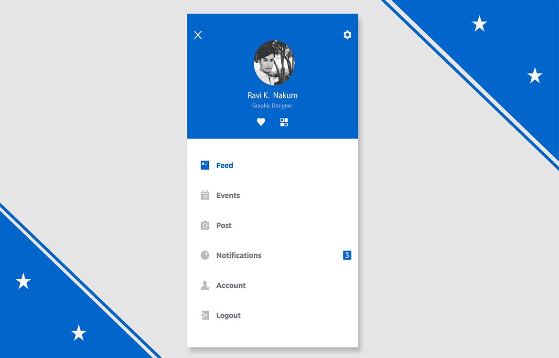 Pin On App Screens Grfxpro