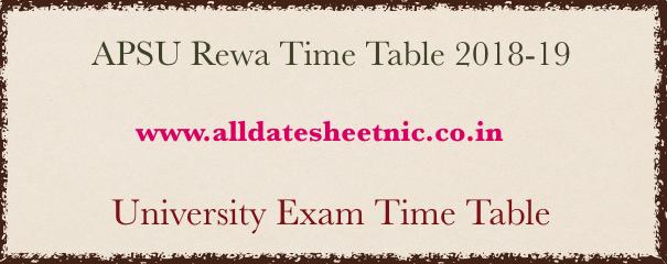 rewa datingthemeforest - slatki datum v2.7 - više od wordpress teme za upoznavanje