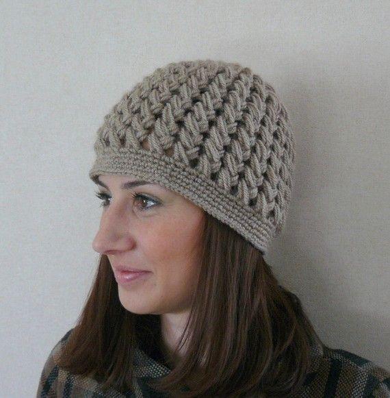 Pin von Maria Capuano auf cappelli e sciarpe   Pinterest ...