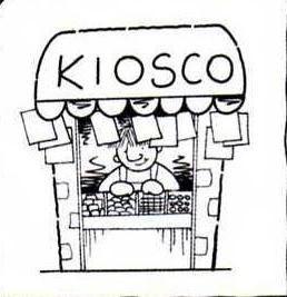 Kiosco 255b2 255d Jpg Image Kiosco Tiendas Imprimibles
