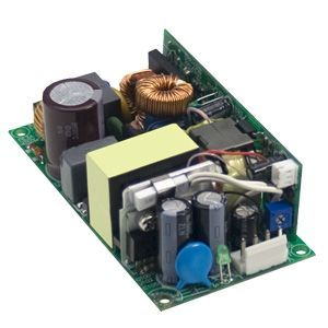 Using Thermocouple For Measuring Temperature Uninterruptible Power Supplies Ups System Power Supply
