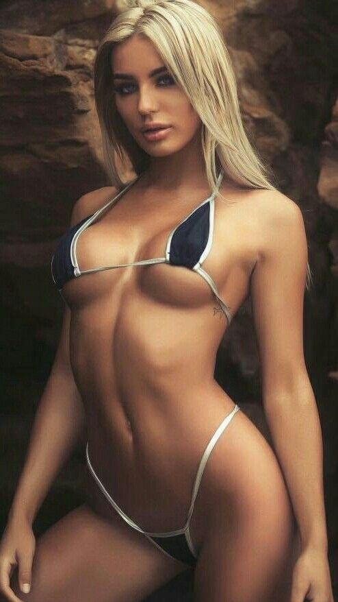 seems free video clips nude blonde sex are not right