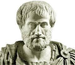 Resultado De Imagen Para Aristoteles Biografia De Aristoteles