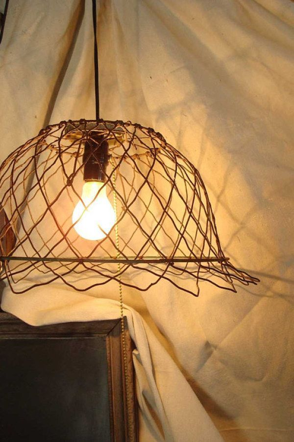 Diy Outdoor Lighting Ideas Dollar Stores Patio