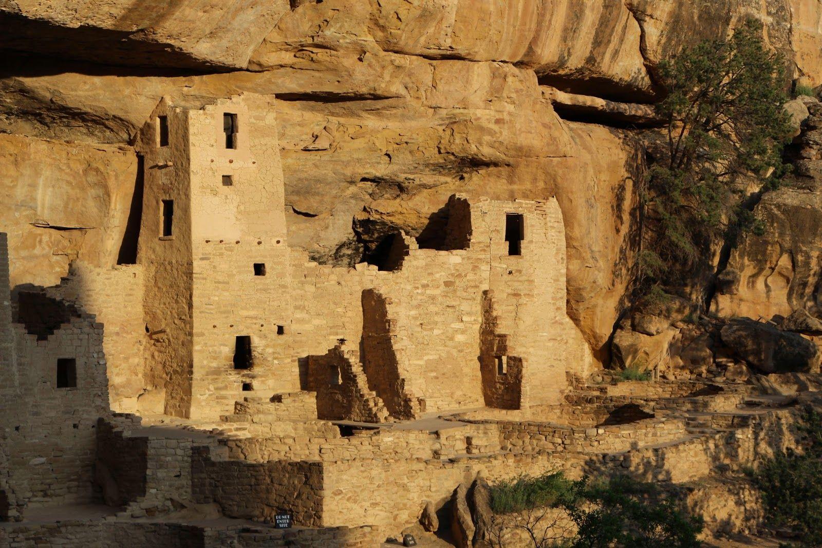 Mesa Verde National Park - Colorado 4.bp.blogspot.com -6iGdgZpxEUM V41JKn4JZVI AAAAAAAAGg4 uvZZEUOas6QYJlk8OFMVyvftTt8kvH8_QCLcB s1600 IMG_4690.JPG
