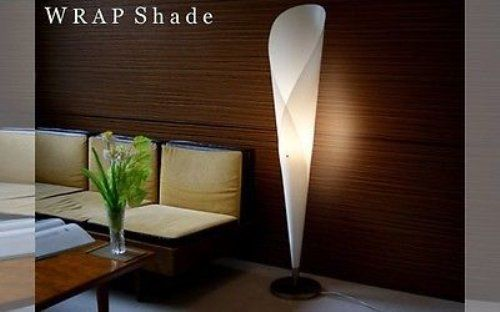 Room · floor lamp