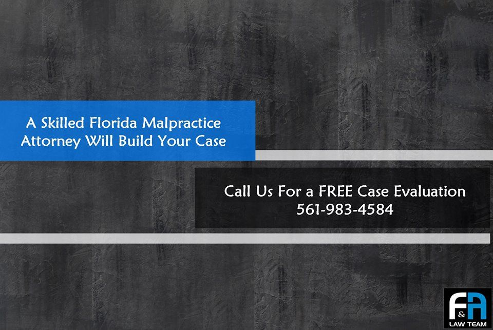 West Palm Beach Medical Malpractice Attorneys West Palm Beach Palm Beach Medical