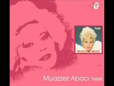 Muazzez Abaci Ah Bu Sarkilarin Gozu Kor Olsun Album Audio Music Songs