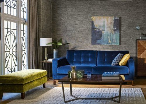 the odyssey sofa from john lewis really is a thing of beauty it is practical