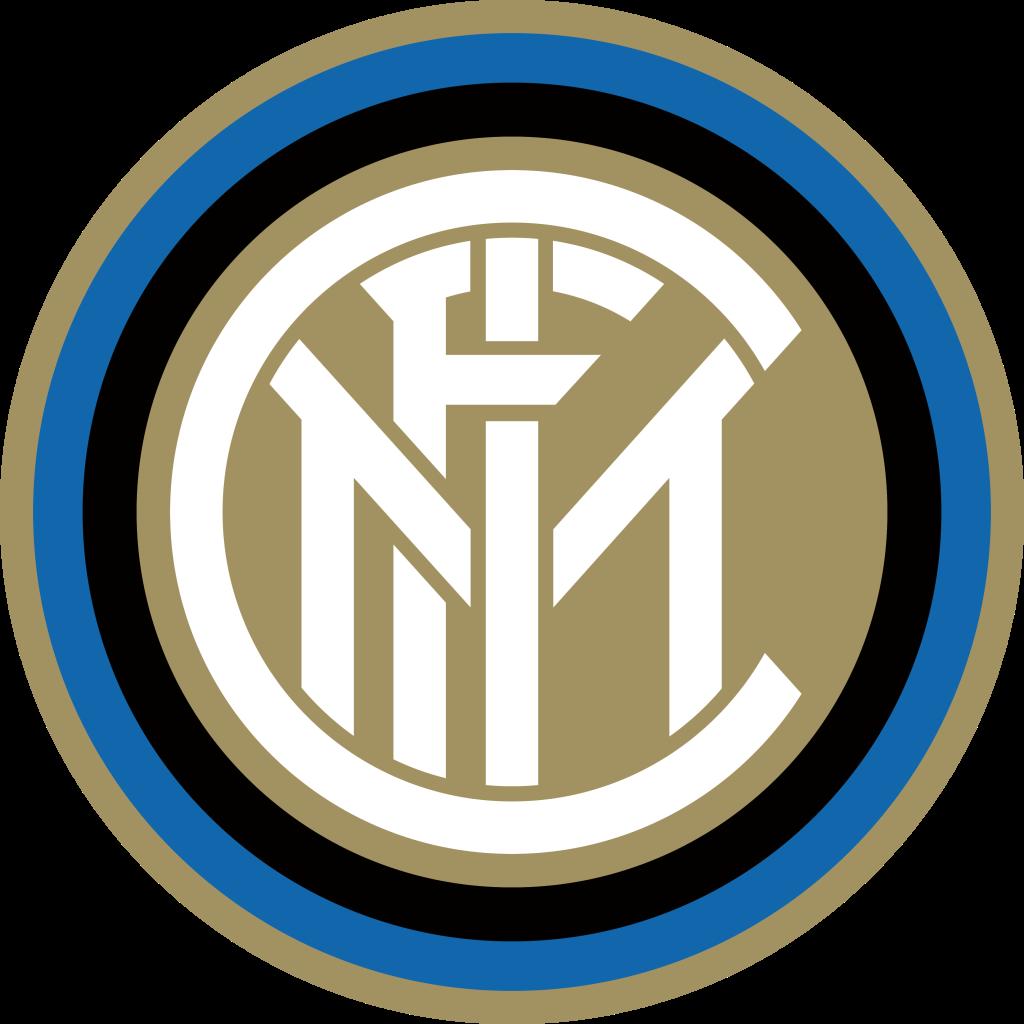logo de l'Inter de Milan Equipo de fútbol, Noticias de