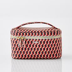 159d08136742 Universal Travel Cosmetic Case