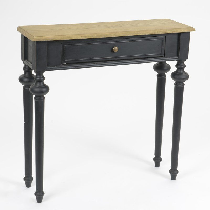 Console Table Slim Console Table Dining Room Console Console Table