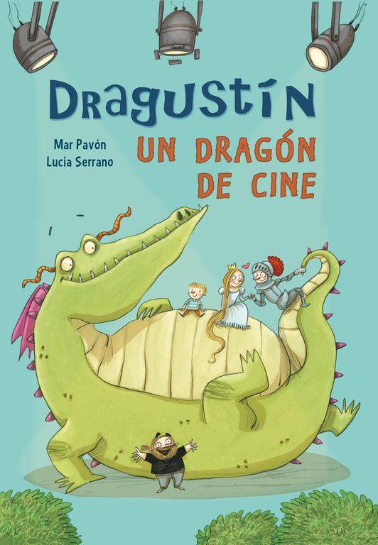 Pin De Jenny Brandariz Prego En Dragones Infantiles En 2020