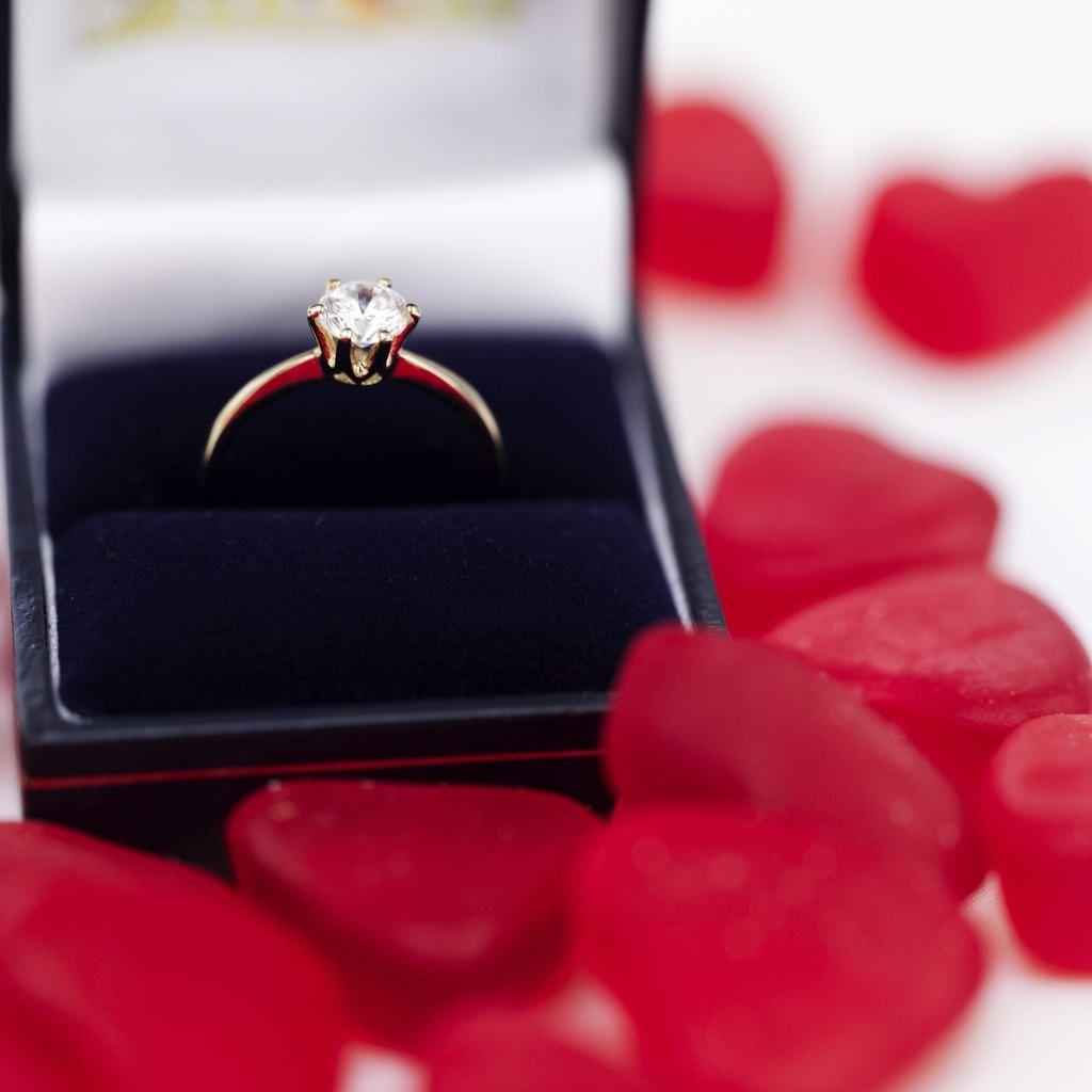 valentines ideas for girlfriend - http://hdwallpaper.info ...