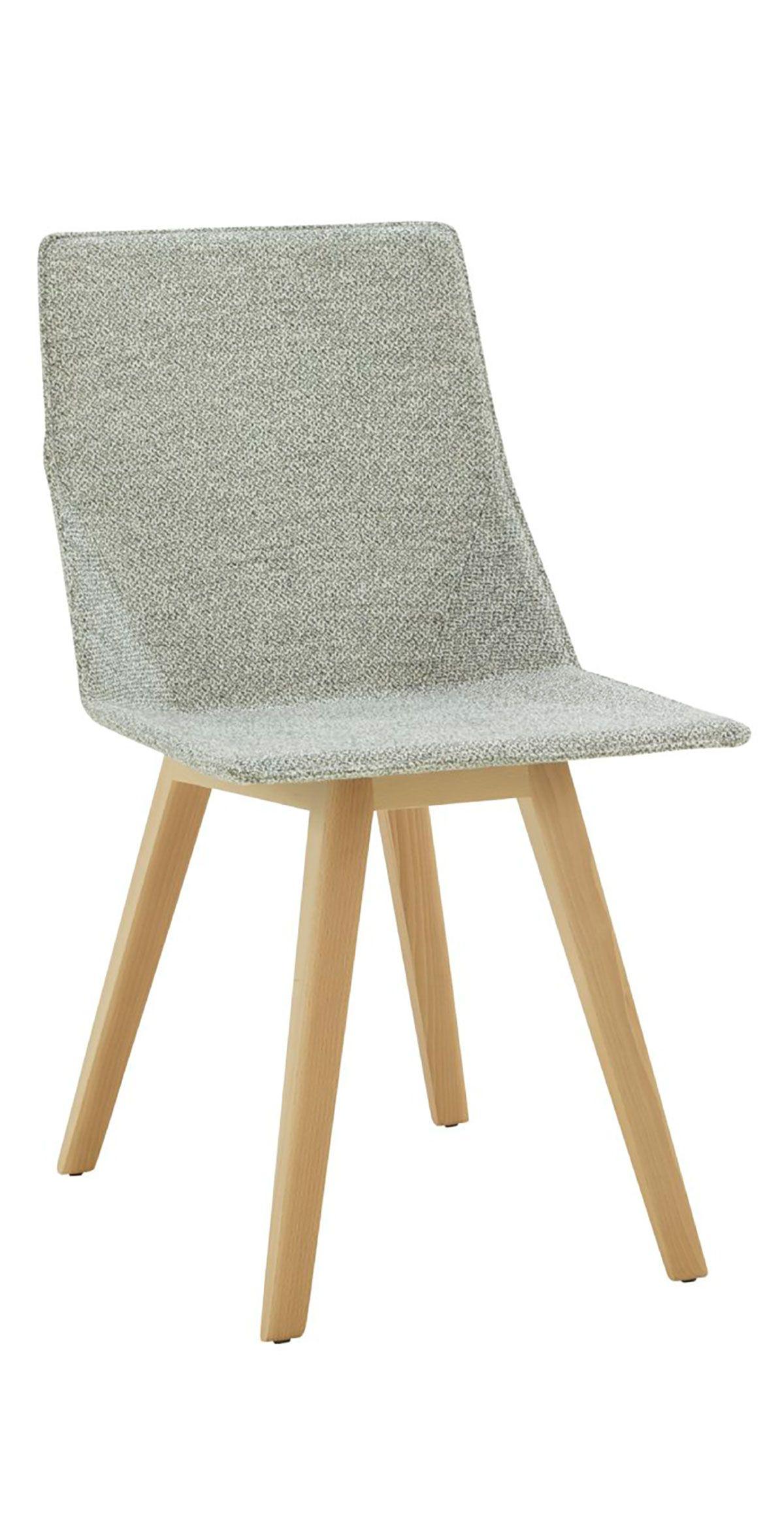 Elsa Dining Chair, Designed By Francois Bauchet For Ligne Roset | Available  At Linea Inc