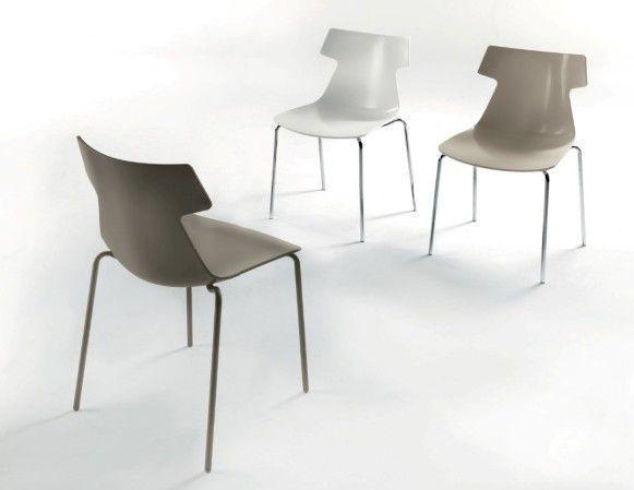 Ingenia Sedie ~ Sedia camilla sedie ecopelle pelle sedute una sedia speciale