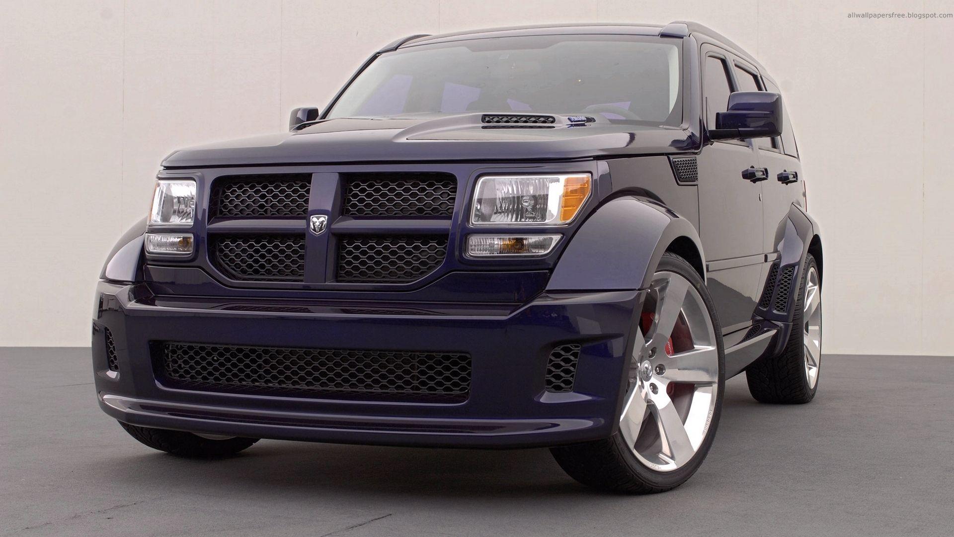Https Automobilevehiclequotes Blogspot Com Click Here For More Dodge Nitro Dodge Suv Dodge