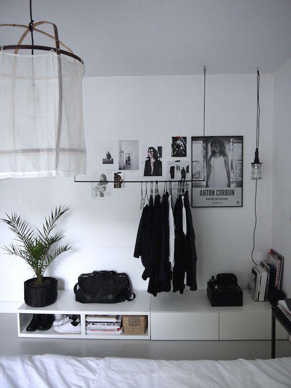 30 Dream Interior Design Teenage Girls Bedroom Ideas images
