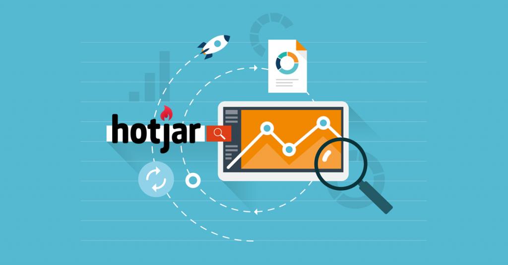 Spoznajte Hotjar – švajčiarsky nožík webovej analytiky