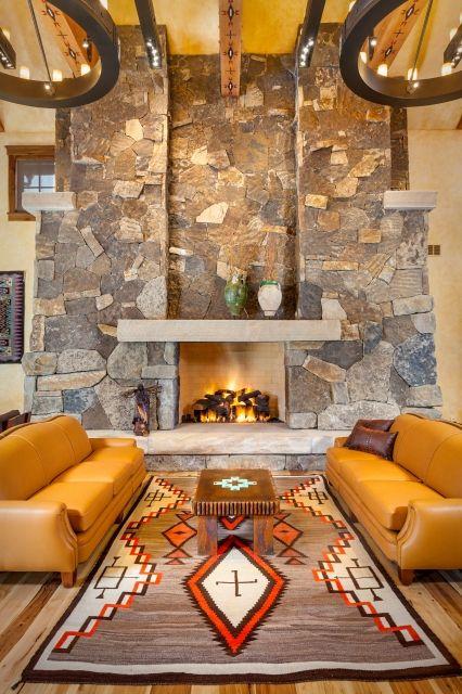 Ibd design studio interior design breckenridge co interior design summit county interior design