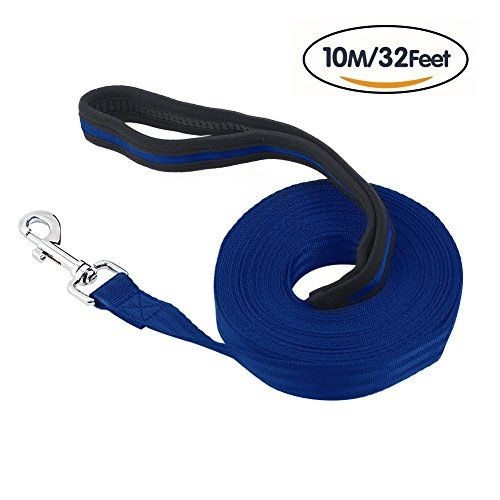 9 89 Learn More By Visiting The Image Link This Is An Affiliate Link Dogtrainingbehavioraids Dog Training Leads Dog Training Dog Leash