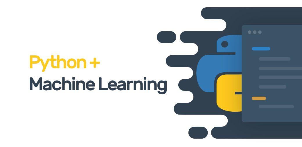 Machine Learning With Python An Introduction Machine Learning Machine Learning Projects Machine Learning Tools