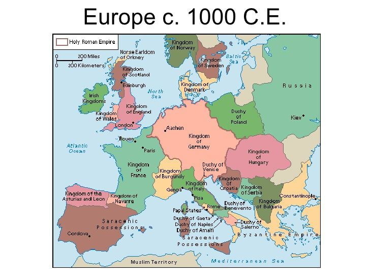 Image Result For Map Of Medieval Europe Germany Holy Roman
