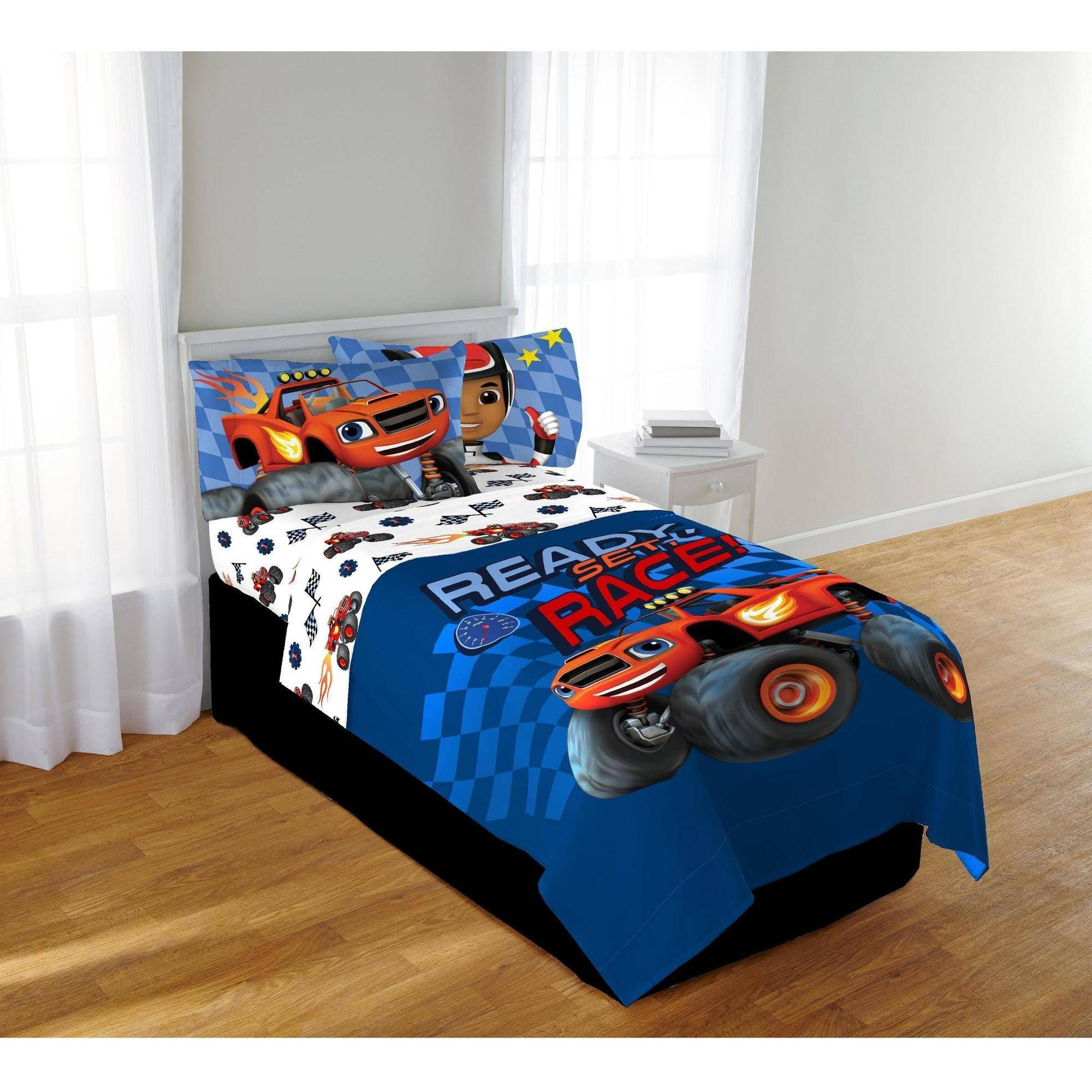 bedding coastal sets comforter full designs