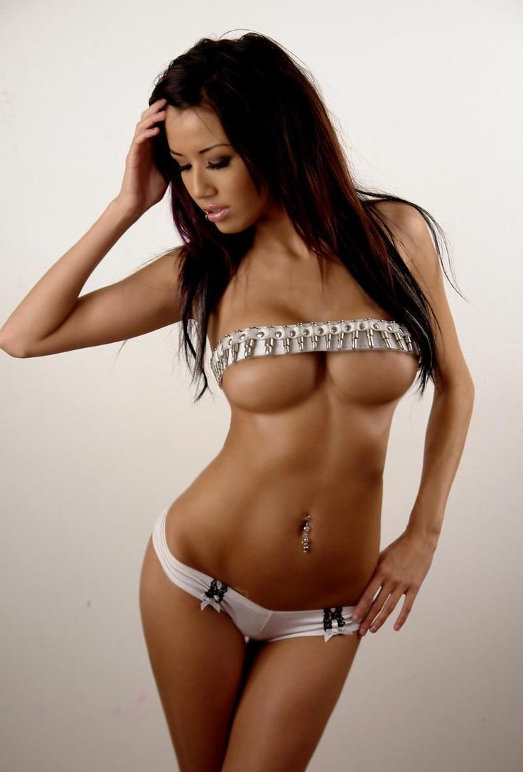 asian babe hottest