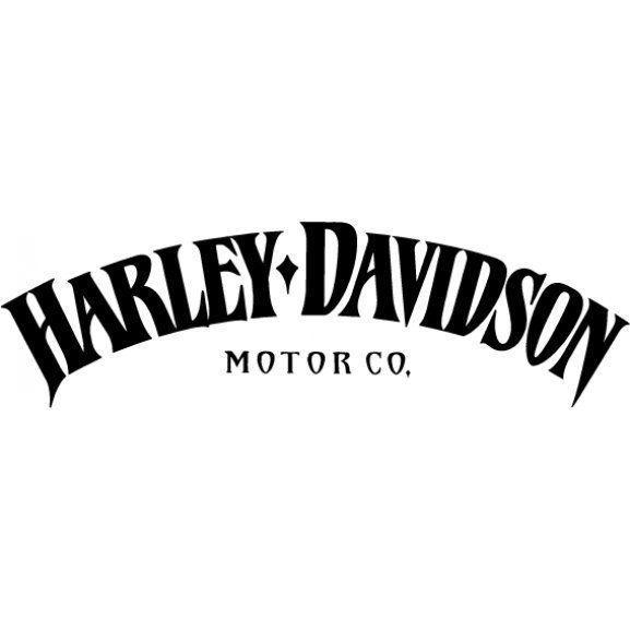 Decorative Decals Ebay Home Furniture Diy Cars Bikes Harley Davidson Decals Harley Davidson Logo Harley Davidson Helmets