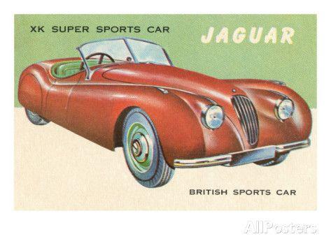 Super Sports Car Car Posters Super Sport And Sports Cars - Sports cars posters