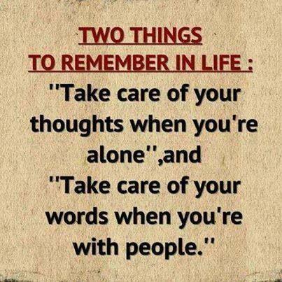 kaksi asiaa