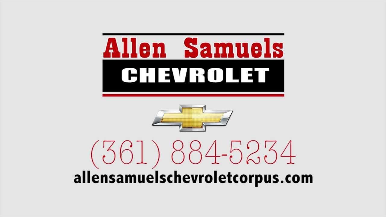 2014 Chevy Spark Monster Green In Corpus Christi, TX Vs Nissan Versa Vs  Ford Fiesta