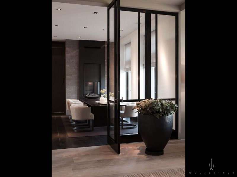 Wolterinck | Interieur | Wolterinck Laren - INTERIOR DESIGN ...