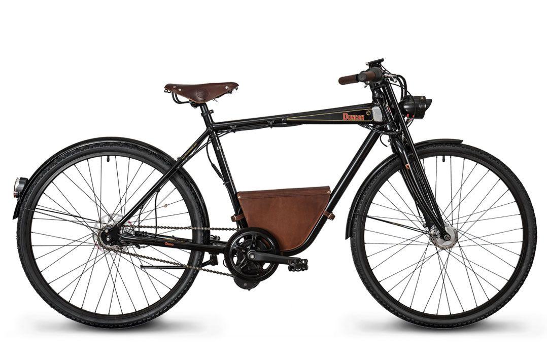 ihr neues pedelec e bike jetzt direkt beim hersteller. Black Bedroom Furniture Sets. Home Design Ideas