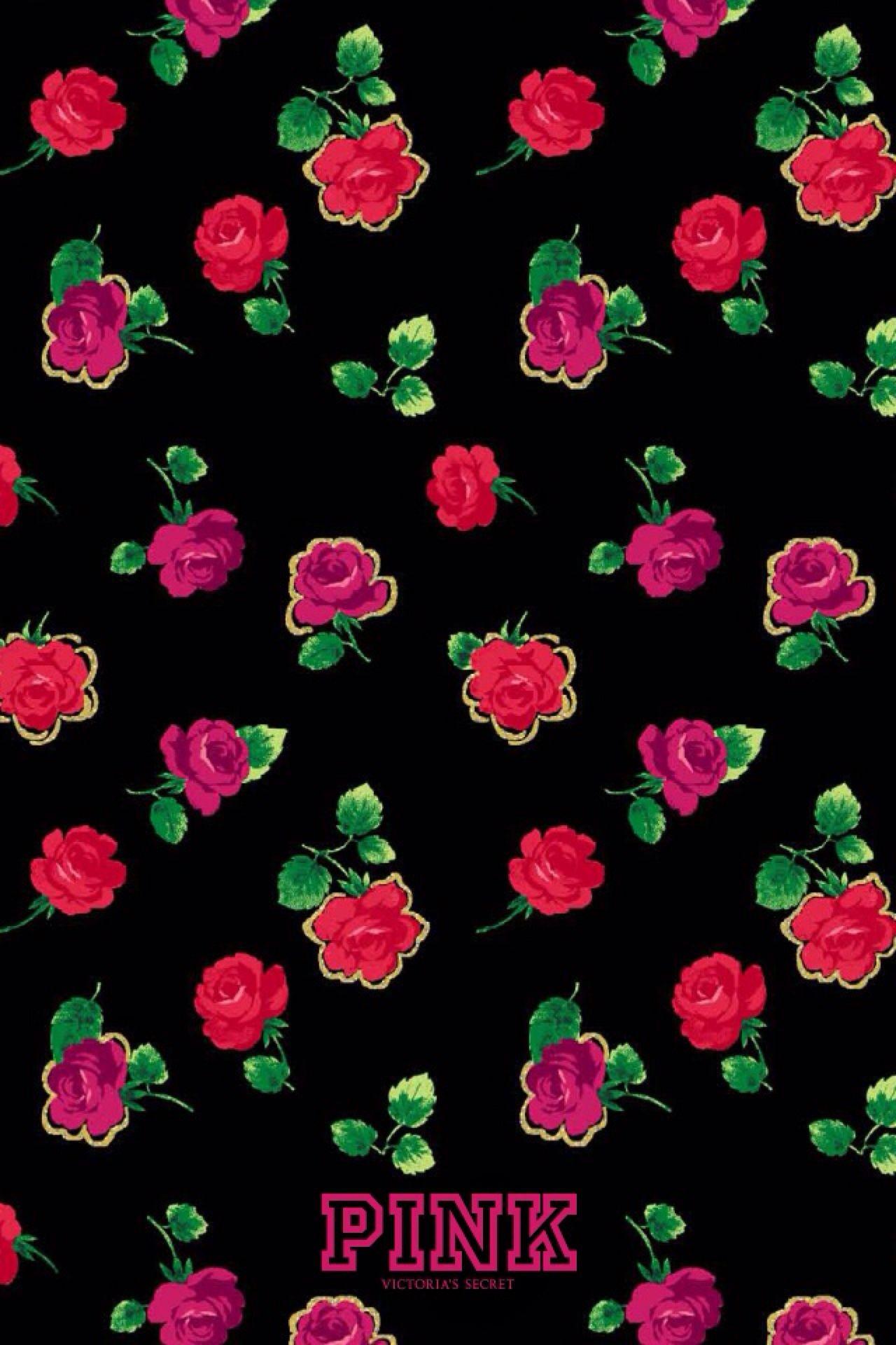 Tumblr iphone wallpaper victoria secret - Victoria Secrets Pink Wallpapers