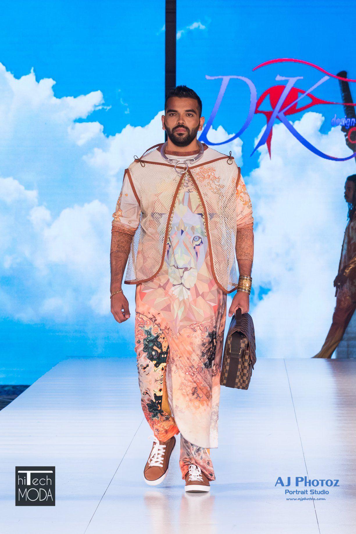 Nyc Fashion Week 2018 Nyfw The Society Fashion Week Designer Next Level World Derrick Grant Accessories Nyc Fashion Week Nyc Fashion Fashion Week 2018