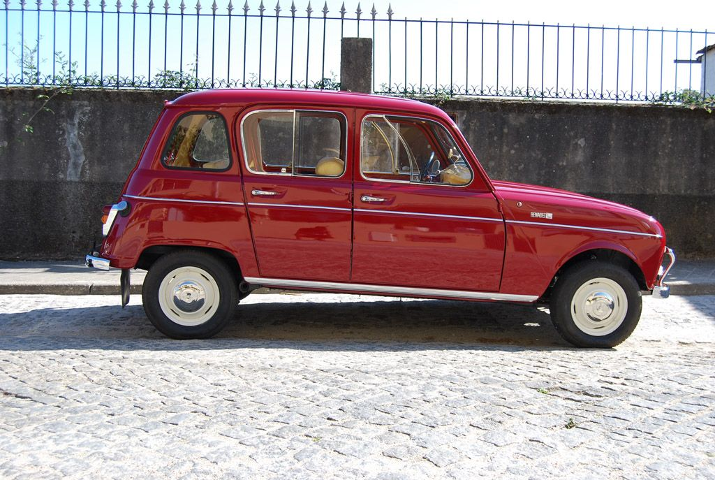 custom renault 4 buscar con google varios pinterest cars. Black Bedroom Furniture Sets. Home Design Ideas