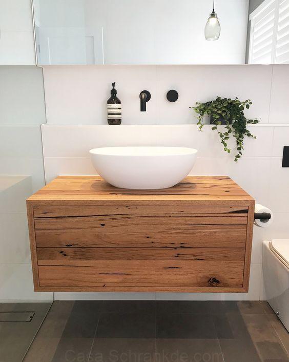 Pin de Tania Otten en WC   Muebles de baño baratos ...