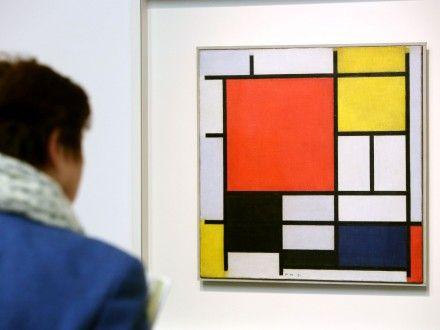 Diskurs über die Rolle der Museen - Aufs Hirn solls