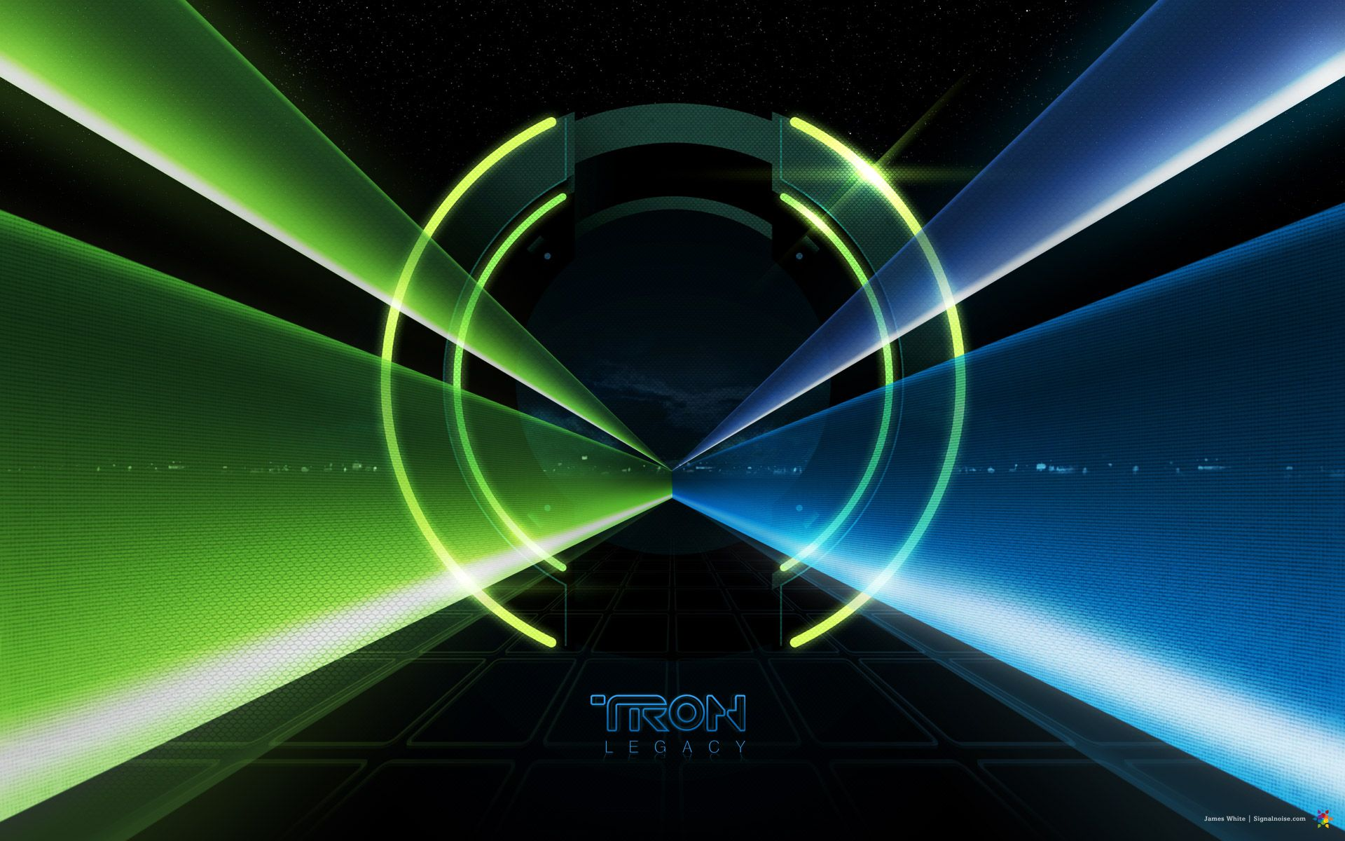 Abstract Tunnel Numbers Binary Cyber Internet Wallpapers Hd Hd