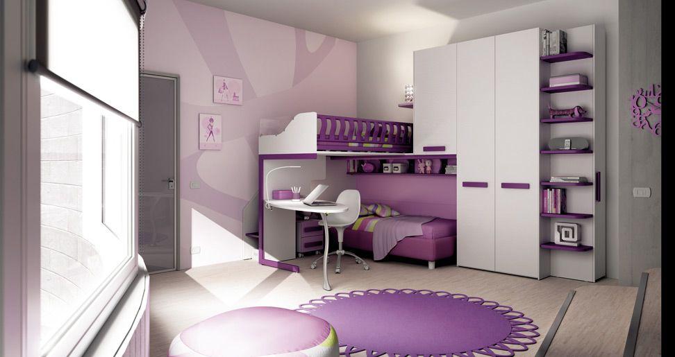 Love Their Style Cucine Noventa Furniture Producer To Consumer Pasiano Di Pordenone インテリア 珍しい家 家