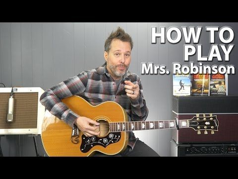 On The Road Again by WIllie Nelson. Quick guitar lesson for you guys ...
