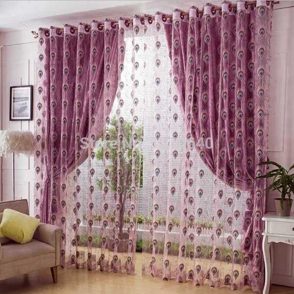 Purple Bedroom Lighting Espresso Bedroom Sets Bedroom Door Curtain Ideas Diy Bedroom Curtain Ideas: 2017-perde-renkleri.jpg (600×599)