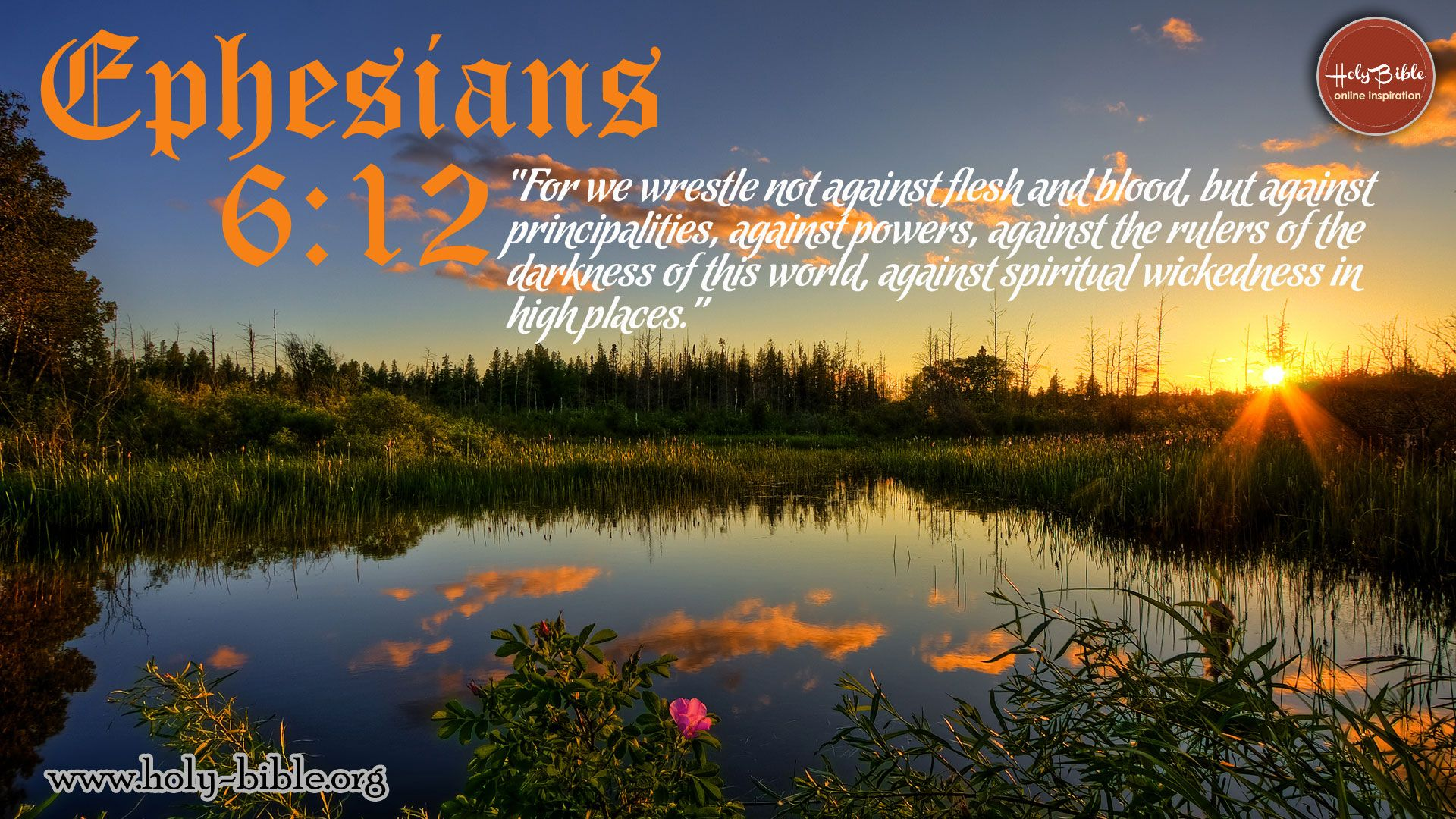 images of bible verses bible verse of the day ephesians 612