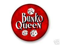 use for bunko pin!