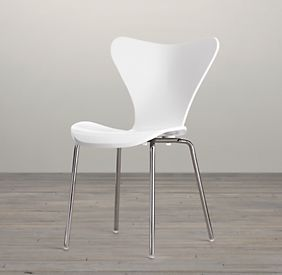 Magnus Chair Restoration Hardware 40 Ea We Have These